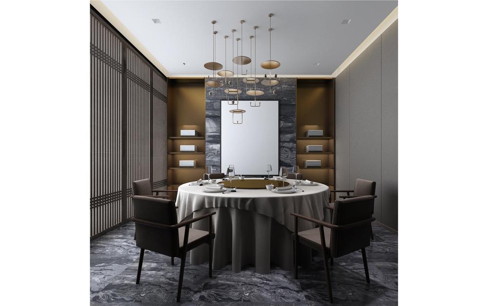 南京疗养康复酒店 ,2018